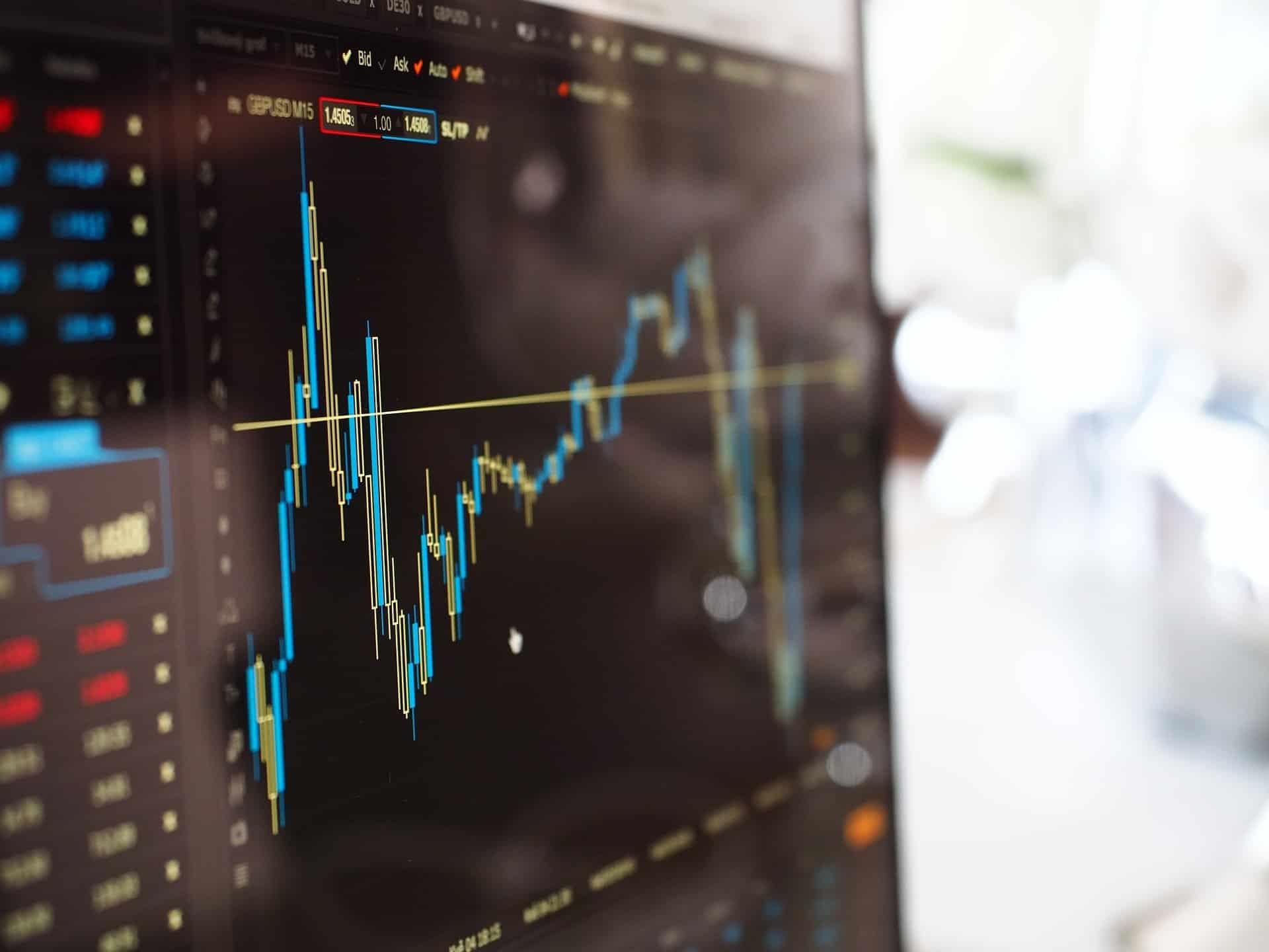 Meilleur site pour trouver des conseils sur la finance?