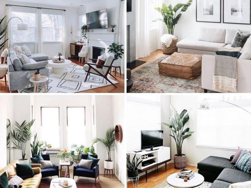 Que faut-il faire pour bien aménager sa maison ?
